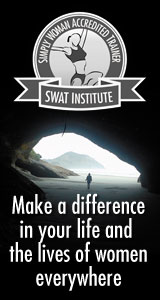The SWAT Institute