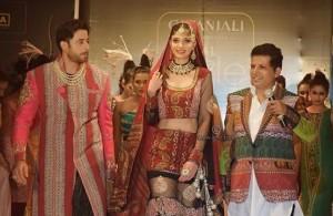 zulfi syed mumtaz khan dimple shah