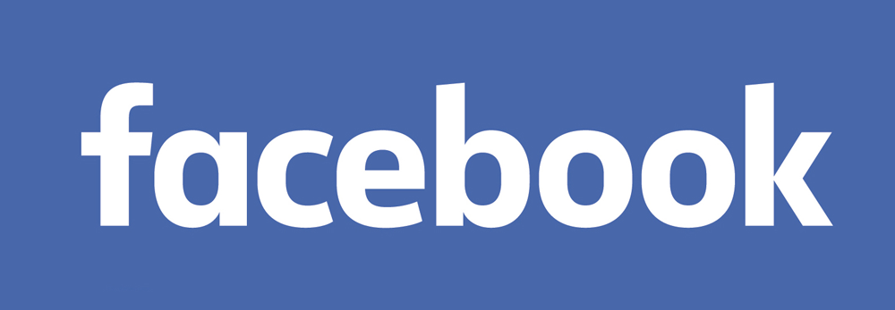 5 tips to increase facebook engagement