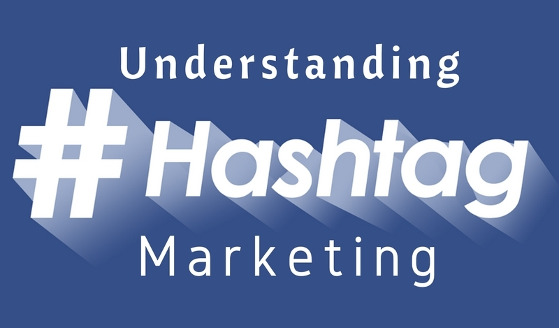 How to use hashtags effectively